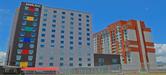 Hotel-Park-Inninner